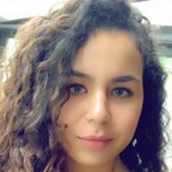 Camélia Taleb